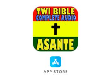 TWI_ASANTE