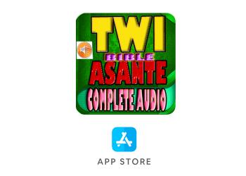 TWI_ASANTE_FULL