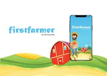 firstfarmer