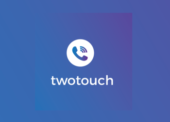 twotouch